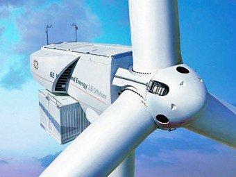 Turbina_eolica