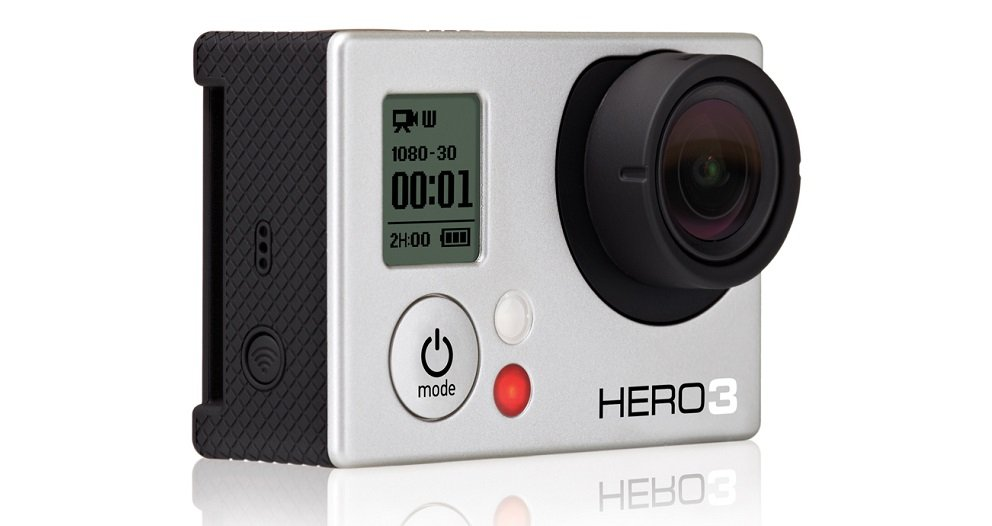 gopro_hero3_white_2