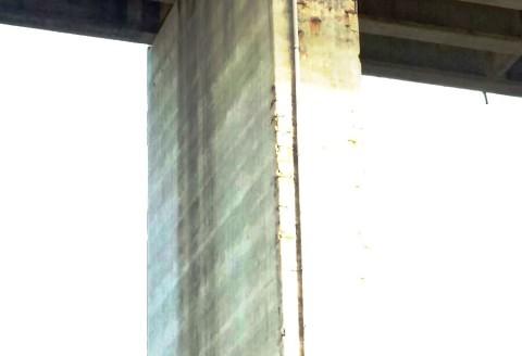 Controllo Infrastrutture
